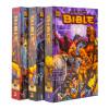 The Kingstone Bible Volume 3