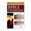 The Bible Overview Pamphlet