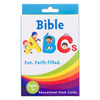 Bible ABC's Boxed Cards