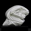 Maternal Bond Sculpture