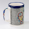 Loaves and Fishes Mug