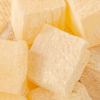 Lemon Turkish Delight 5 Piece