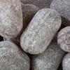Horehound Hard Candy Pack