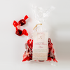 Anise Hard Candy 4oz