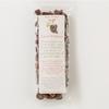 Carob & Raisins 1.5 oz