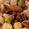 Biblical Fruit and Nuts Mix 1.5 oz