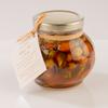 Biblical Nuts in Honey 4 oz