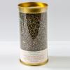 Lavender Tea 5 oz