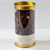 Hibiscus Flower Tea 5 oz