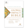 Grand Opening Global Impact Bible - Museum of the Bible