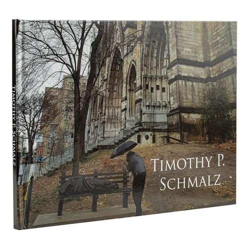 Timothy P. Schmalz Book