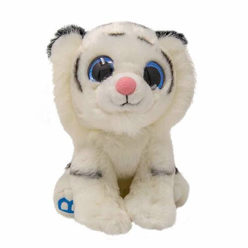 "MOTB 6"" Beanie Tiger"