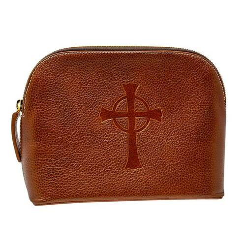 "Women's Amenity Bag ""The Litany"""