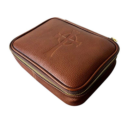 "Mens Amenity Bag ""The Litany"""