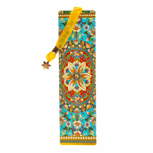 Esther Scroll Bookmark