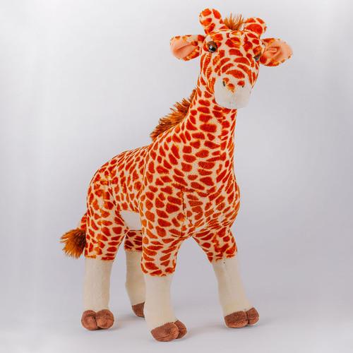 "18"" Noah's Ark Giraffe"