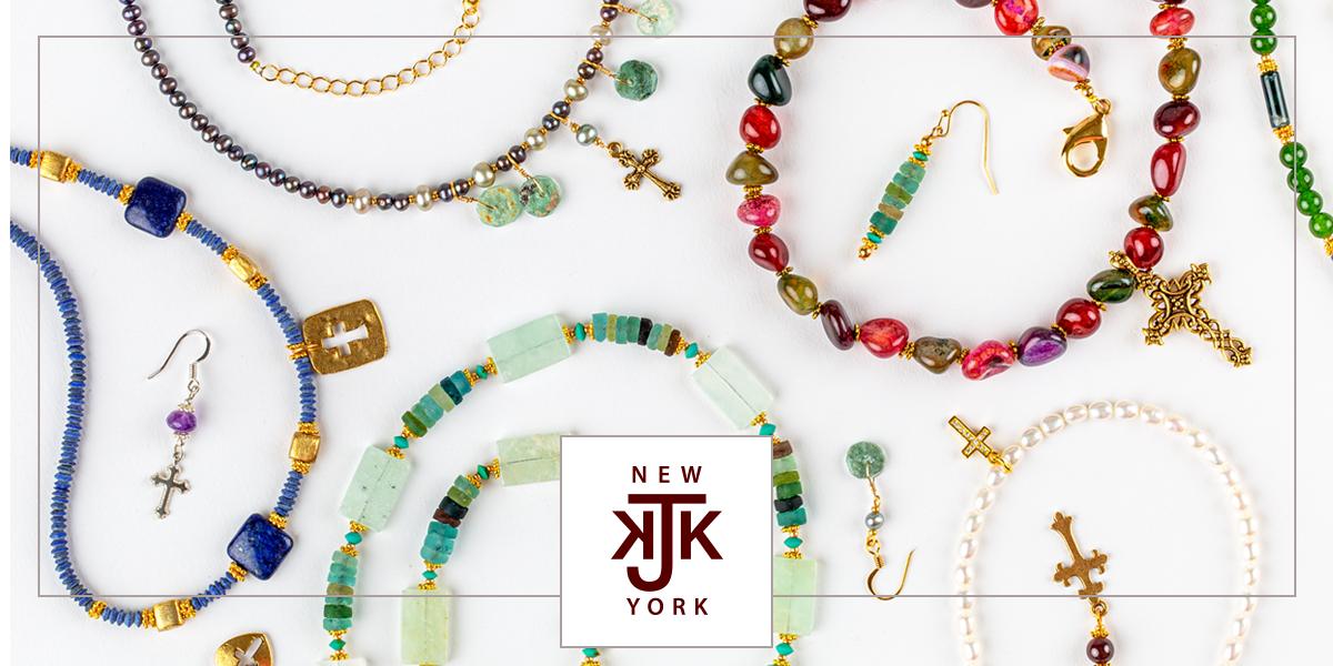 1200x600-kjk-jewelry.png