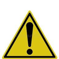 caution-2.jpeg