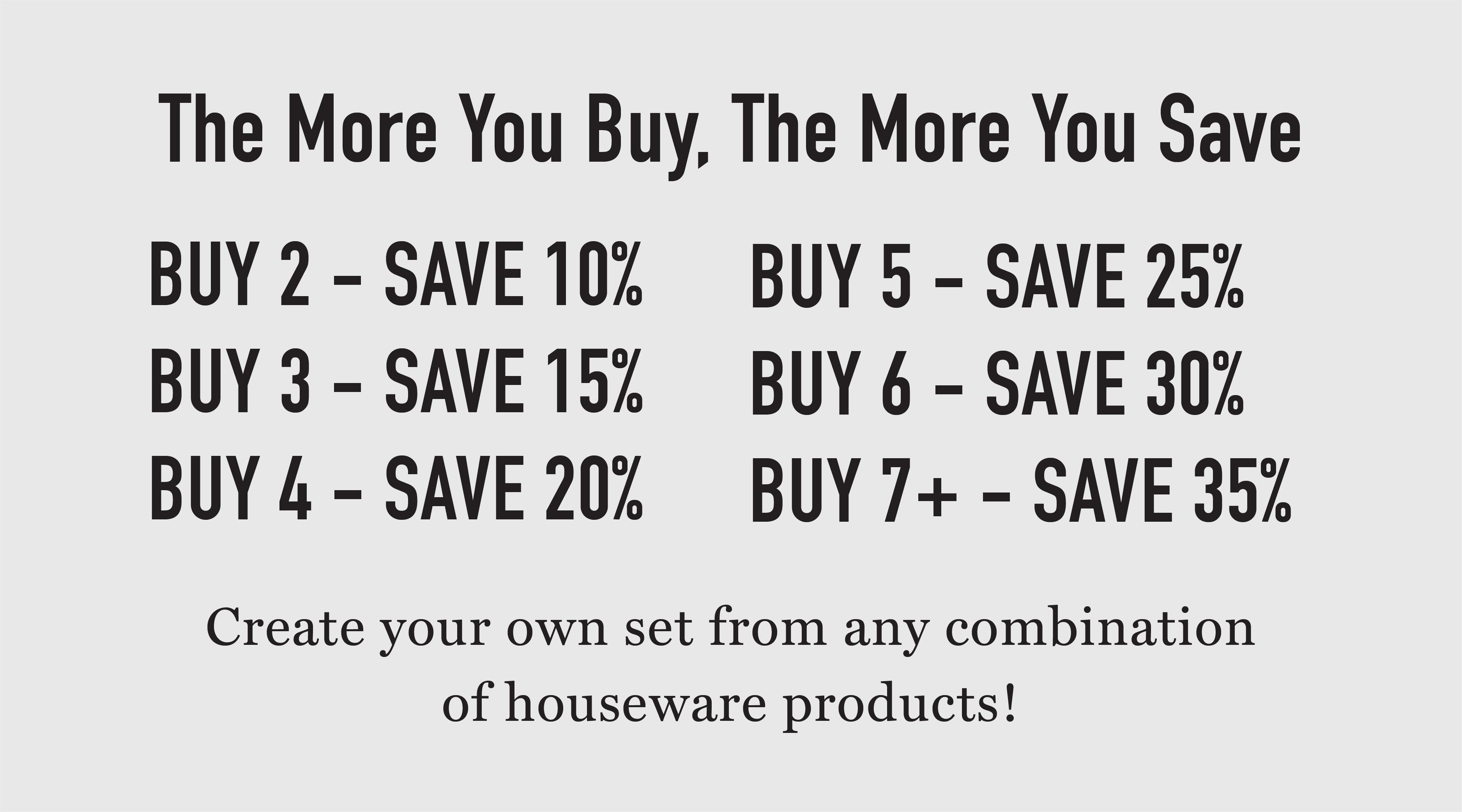 housewares-description.png