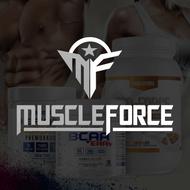 MuscleForce