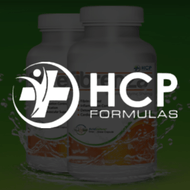 HCP Formulations