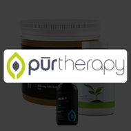 PurTherapy