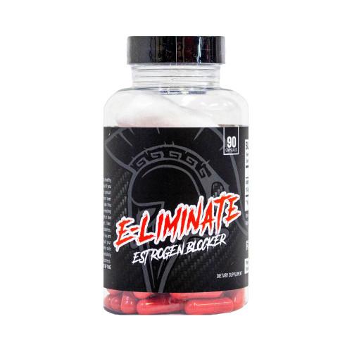 Centurion Labz E-Liminate