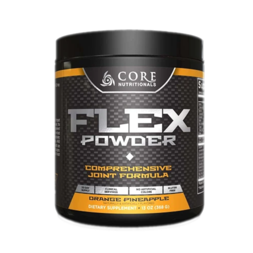 Core Nutritionals FLEX Powder