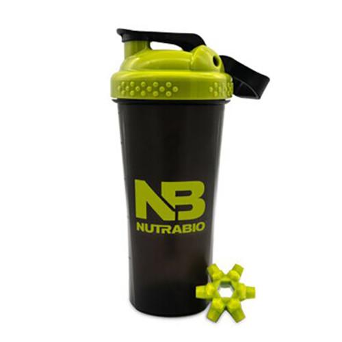 Nutrabio Labs Grab N Go Shaker