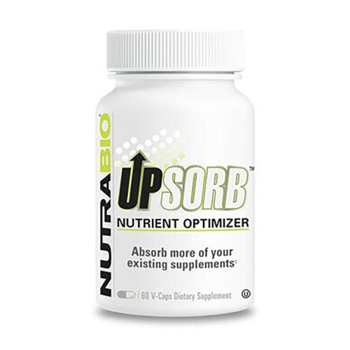 Nutrabio Labs UpSorb