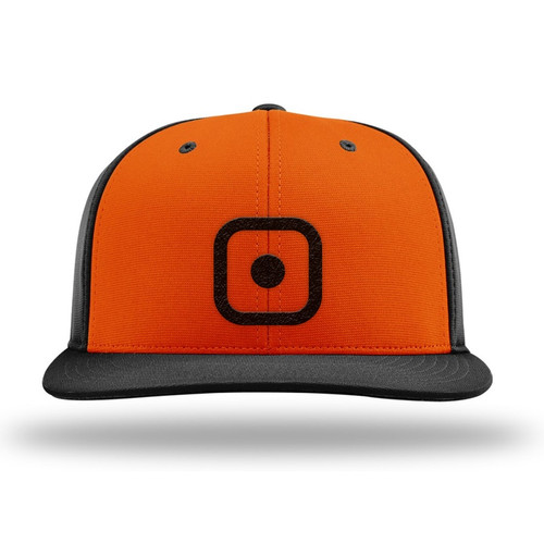 PointBlank Performance Hat