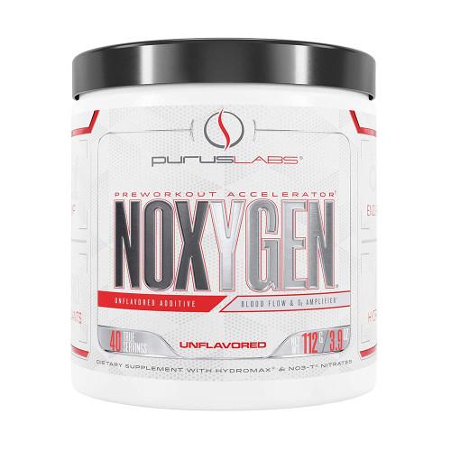 Purus Labs Noxygen Powder
