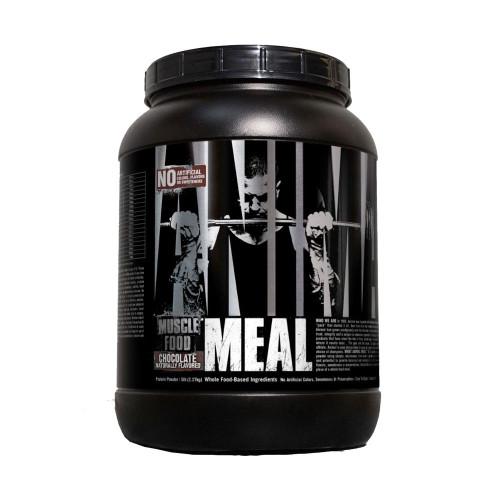 Animal Meal