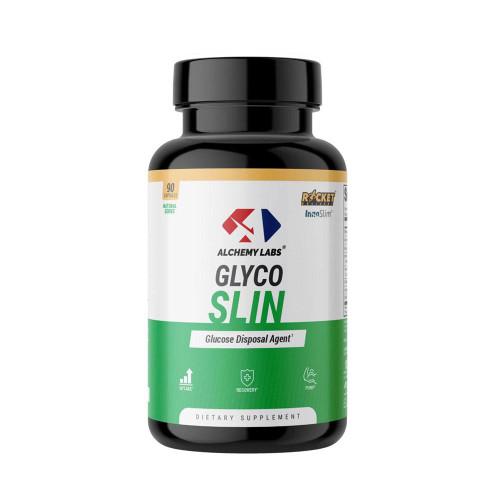 Alchemy Labs Glyco-Slin