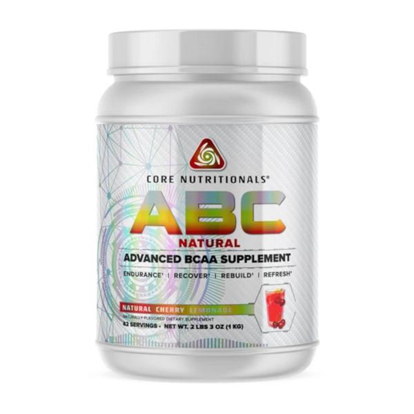 Core Nutritionals ABC