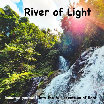 River of Light Meditation