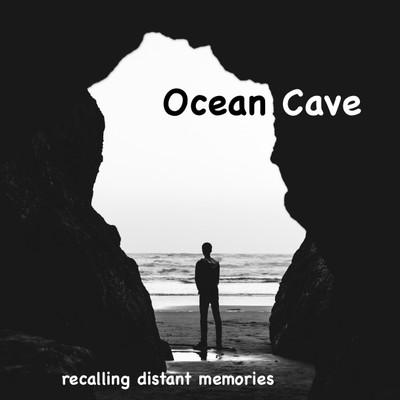 Ocean Cave Meditation