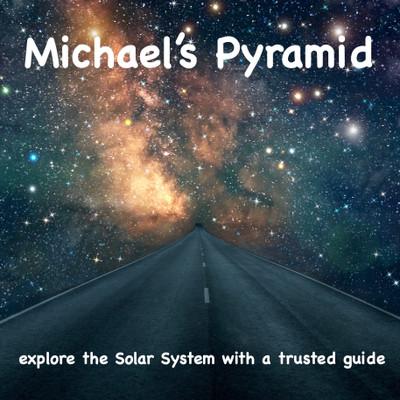 Michael's Pyramid