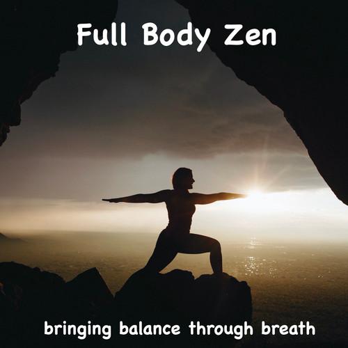 Full Body Zen