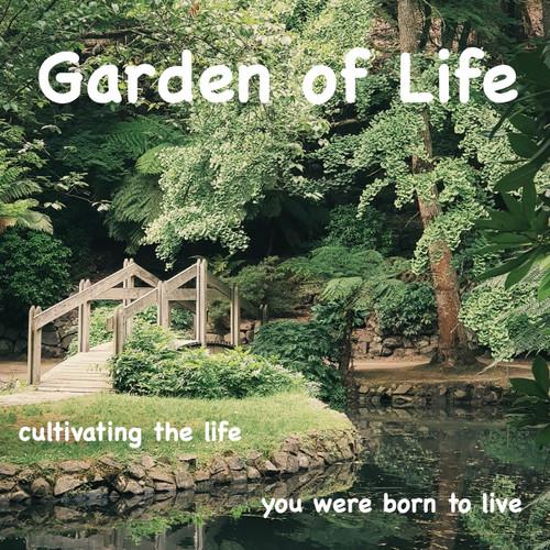 Garden of Live