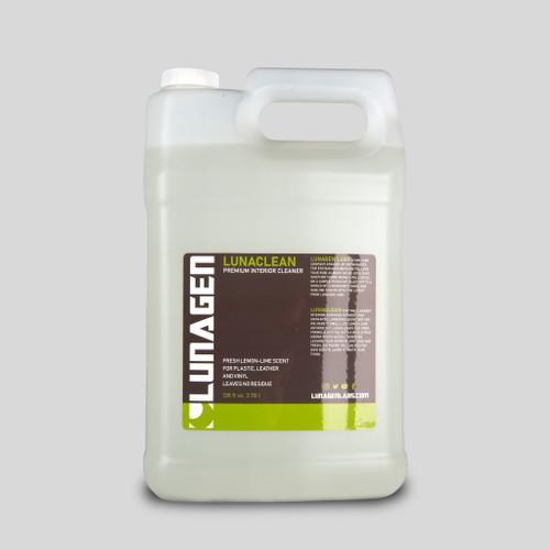 LunaClean 1 Gallon