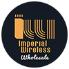 Imperial Wireless Wholesale