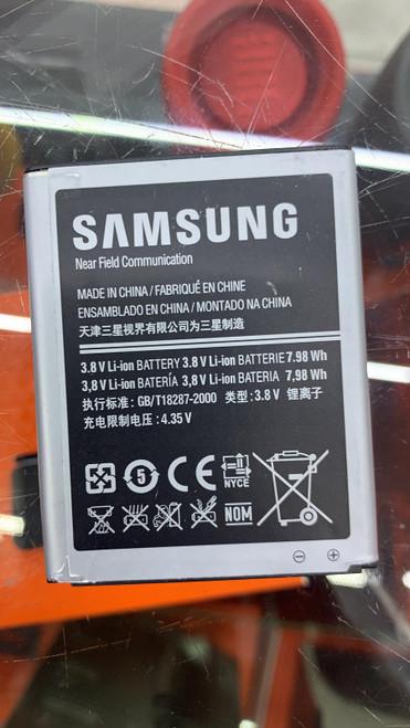 Battery Samsung Galaxy S3