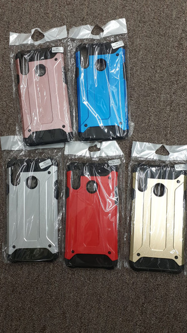 Case for Samsung Galaxy A20s