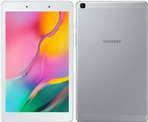 Samsung Galaxy Tab A (T290) 32GB (8 inch) Wifi + Cellular (Silver)