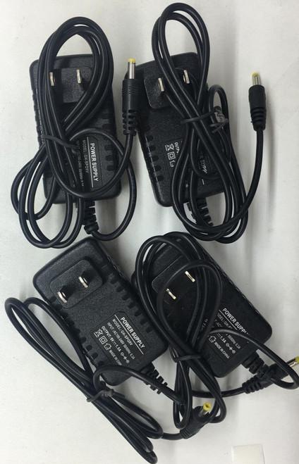 Bluetooth Speaker Charger 9v
