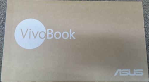 ASUS VIVO BOOK L203MA