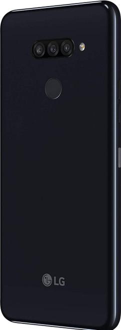 "Display: 6.5 "", 720 x 1520 pixels Processor: MediaTek Helio P22 2GHz Camera: Triple, 13MP + 5MP + 2MP Battery: 4000 mAh Wireless communication technology: Cellular"