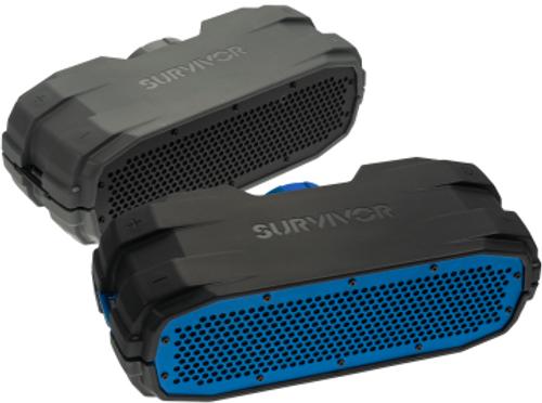SRV-2 Rugged Speaker New