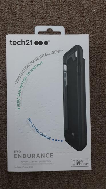 Tech 21 Charging Case